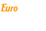 Euro Pacific Strategies
